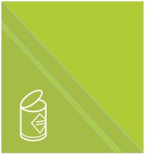 Produkt-Icon Konserve